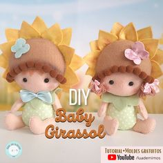 Baby Makes, Diy, Teddy Bear, Ideas, Pillow Pets, Toddler Arts And Crafts, Handmade Dolls, Baby Things, Diy Home