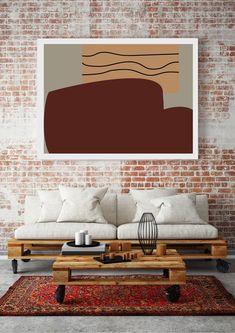 NRO 802 - JULISTE | KOHTEESSA.  #abstractposter #abstractart #artposters #modernart #ecofriendly #posters #posterdesign #homedecor #homedecorating #livingroomdecor #homedetails #livingroominspiration #homeinspiration #interiordesign #interiorinspiration #kotimainen #ekologinen #juliste #abstraktitaide #sisustaminen #kodinsisustus #olohuoneensisustus Living Room Inspiration, Interior Inspiration, Abstract Posters, Abstract Art, Living Room Decor, Interior Design, Modern, Home Decor, Drawing Room Decoration