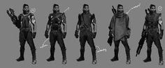 costume rendering - Google Search