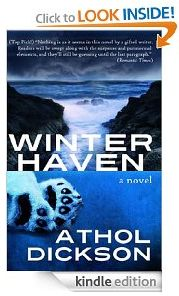 free today for kindle http://www.iloveebooks.com/1/post/2013/03/saturday-3-9-13-free-kindle-paranormal-romance-novel-winter-haven-athol-dickson.html
