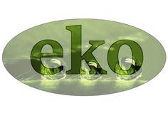 obliczanie opłat środowiskowych za korzystanie ze środowiska, rozliczenia opłat za korzystanie ze środowiska, sporządzenie zgłoszenia do bazy KOBiZE, wypełnianie raportu do KOBiZE, prowadzenie ewidencji gospodarki odpadami w firmie, tel 502 032 782, http://ekobroker.pl/
