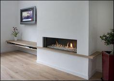 Dru Metro 100 Fireplaces, Home Decor, Trendy Tree, Cushion, Fireplace Set, Fire Places, Decoration Home, Room Decor, Interior Design