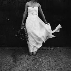 Wedding dress | VSCO