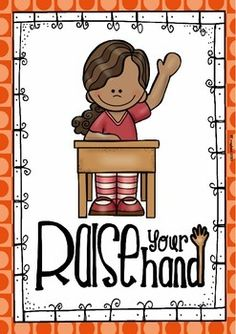 Mind your Manners Posters and 8 Cards) Preschool Classroom Rules, Preschool Behavior, Classroom Rules Poster, Classroom Behavior Management, Classroom Language, Teaching Kindergarten, Teaching Kids, Class Rules Poster, Flashcards For Kids