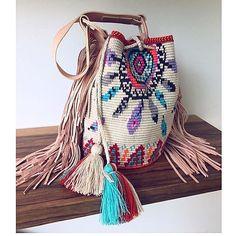 DreamC Bag | Chila Bags