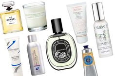 Cult-Favorite French Beauty Products Our Editors Can't Live Without