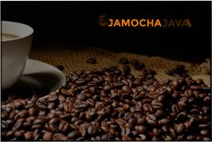 FLASH SALE THURSDAY! All JamochaJava Signature Blends 20% OFF! https://jamochajava.com/collec…/jamochajava-signature-blends Please Share and don't forget to Follow Us - We tend to run promotions a Bunch!
