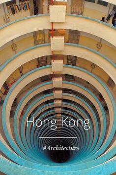 Hongkong's Lai Tak Tsuen