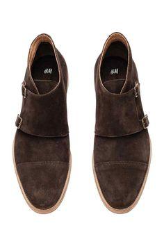 Fashion En Mejores Tacon Con Zapato De 640 2019 Shoes Imágenes q8xHSTSwg
