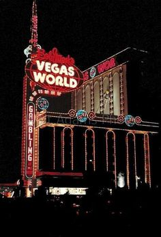 memorial day vegas deals