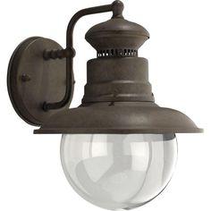 63 Meilleures Images Du Tableau Eclairage Lumiere De Lampe