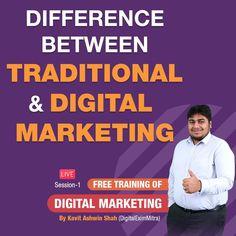 E-mail Marketing, Internet Marketing, Digital Marketing, Business Requirements, Free Training, Seo, Blogging, Advertising, Management