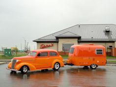 2 Orange.