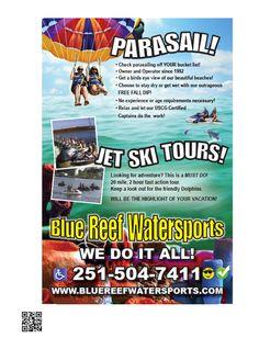 Parasail Gulf Shores Gulf Shores Beach, Gulf Shores Vacation, Gulf Shores Alabama, Vacation Places, Best Vacations, Vacation Destinations, Beach Fun, Beach Trip, Orange Beach Al