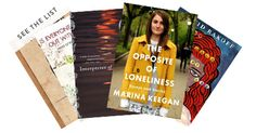 10 Books Short Enough to Read in One Sitting. Dig in to these delightful reads.