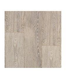 Quick Step Largo Old Rustic Oak