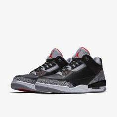 hot sales c5844 79f85 8 Best Lebron 8 images   Nike lebron, Nike basketball, Air jordan shoes