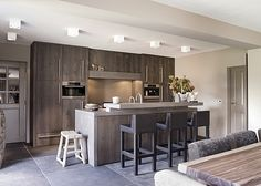 Keukens op maat   Maatkeukens - RMR Interieurbouw - Moergestel