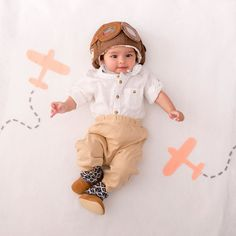 41 of the BEST Halloween Costumes for Your Baby  b3db13356c55