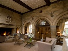 waterford-castle-co-waterford-co-waterford-brit_ireland
