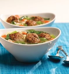 Recipes Soups W Beef On Pinterest Olive Garden Pasta