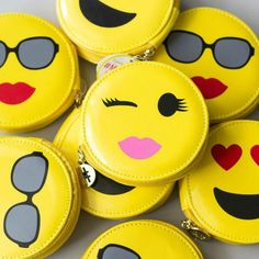 12 IRL Emoji Products to Celebrate World Emoji Day https://plus.google.com/+KevinGreenMySOdotCom/posts/PFbEscMEkvY