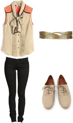 """""""Untitled #7"""" by jelli-bean on Polyvore"""