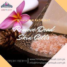 Himalayan Salt Bath, Asthma, Bath Salts, Allergies, Website, Natural, Bath Scrub, Nature, Bath Soak