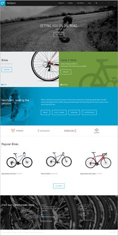 Daily Web Design and Development Inspirations No.322 http://www.intelisystems.com