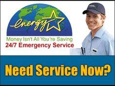 AC Repair Marietta GA Call TODAY (770) 565-5884 Best AC Repair