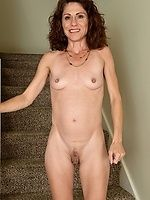 Παχουλός σεξ creampie