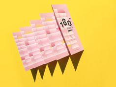 """Check out this @Behance project: """"180 Degrees Festival"""" https://www.behance.net/gallery/57340585/180-Degrees-Festival"""