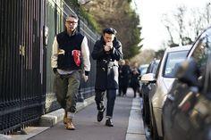 paris-fashion-week-fallwinter-2014-street-style-report-part-2-02