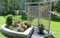 Bildresultat för inspiration trädgård