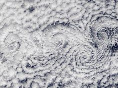 Patterns of Visual Math - Fractals in Nature Natural Cloud Spiral Fractals photograph, not digital Fibonacci In Nature, Fractals In Nature, Fibonacci Spiral, Math Patterns, Water Ripples, Sacred Architecture, Spiral Pattern, Patterns In Nature, Textures Patterns
