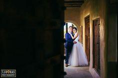 Tj Roxas Photography  Full Gallery: http://ift.tt/2f2vW7R    Tj Roxas Photography