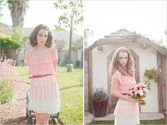 Google Image Result for http://www.weddingchicks.com/wp-content/uploads/2012/05/ombre_dress.jpg