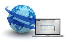 Create customized user interfaces for the websites and web based applications.
