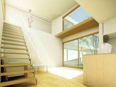 建築 傾斜 デザイン - Google 検索