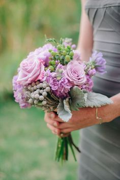 Photography: Vienna Glenn Photography,Floral Design: Florarama
