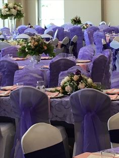 Event Planning, Table Decorations, How To Plan, Furniture, Home Decor, Decoration Home, Room Decor, Home Furniture, Interior Design