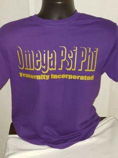 d4c1551de8f Details about Omega Psi Phi