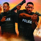 'Bad Boys Will Smith's Box Office Reign Requires No Disclaimer Bad Boys Movie, Bad Boys 3, Kung Fu Panda 3, Martin Lawrence, Video Channel, World Star, Box Office, Tom Cruise, Action Movies