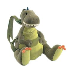 free - OLIVE Dragon Infant Lovely Knapsack Cute Baby Bag Toddler Backpack 1-4Y Panda Superstore http://www.amazon.com/dp/B00K187N7Y/ref=cm_sw_r_pi_dp_bw9Otb1QRRNV56F4