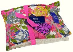 Tonic Heat Pillow Picnic Blanket, Outdoor Blanket, Cosmetic Bag, Bath And Body, Gifts For Women, Gym Bag, Presents, Purses, Pillows
