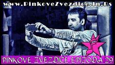 Vanredna Dvadeset deveta emisija Pinkove Zvezdice 01.04.2015