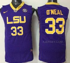 http://www.xjersey.com/lsu-tigers-33-shaquille-oneal-purple-college-jersey.html Only$36.00 LSU TIGERS 33 SHAQUILLE O'NEAL PURPLE COLLEGE JERSEY Free Shipping!