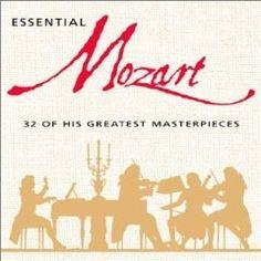 Classical Classic Music =)
