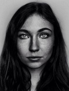 Fotograaf: Bastiaan Woudt