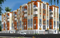 Government employee housing scheme in Noida For more details: Contact us:- Toll Free no : 1800-123-1002 Mobile no. - +919891101347 E-mail: Info@railwayhousing.com http://www.railwayhousing.com